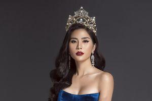 Sau nhiều ồn ào, lộ diện đại diện Việt Nam ở Miss Earth