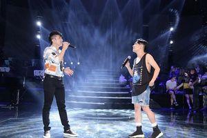 Liveshow hoành tráng kỷ niệm 19 năm ca hát của Quang Hà được chuẩn bị như thế nào?