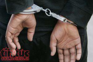 Ông chủ 3 công ty lữ hành bị bắt vì 'lừa đảo chiếm đoạt tài sản'
