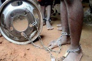Nigeria: Giải cứu hàng trăm trẻ em bị giam giữ như tù nhân trong trường học