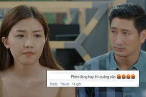 Chẳng phải Trà Tuesday, tiết lộ điều khiến khán giả Hoa Hồng Trên Ngực Trái 'lên máu' nhất!