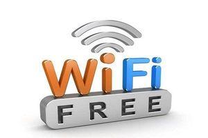Dự án phủ sóng wifi miễn phí: Sẽ áp dụng thí điểm tại TP. Hồ Chí Minh và nhân rộng ra nhiều tỉnh, thành