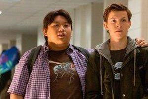 Sau Tom Holland, Jacob Batalon cũng đưa ra phản ứng với tin Spider-Man trở lại MCU!