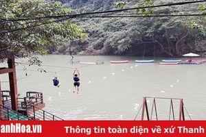 'Dấu ấn Quảng Bình - Hành trình liên kết'