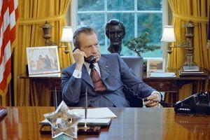Cựu Bộ trưởng Lao động Mỹ: Trump còn nguy hại hơn cả Nixon