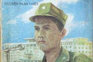 Viên chuẩn tướng quân đội Sài Gòn có công trong ngày 30/4