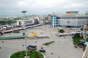 Quảng Ninh yêu cầu TDH Ecoland hoàn thiện hồ sơ Dự án Khu đô thị Móng Cái