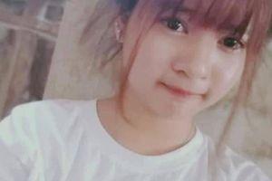 Nữ sinh lớp 8 mất tích hơn 1 tuần ở Thái Nguyên