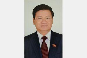 Thủ tướng Cộng hòa Dân chủ Nhân dân Lào thăm chính thức Việt Nam