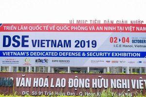 Những công trình thắt chặt tình hữu nghị Việt-Xô
