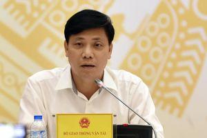 Dự án đường sắt Cát Linh – Hà Đông sẽ chính thức hoạt động khi có đánh giá an toàn của đơn vị tư vấn độc lập