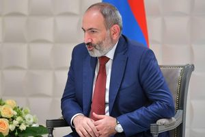 Nga, Armenia thúc đẩy quan hệ đối tác chiến lược
