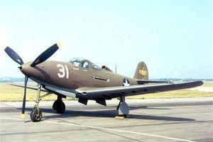 Choáng với số lượng máy bay phi công 'Ace' Liên Xô từng bắn hạ