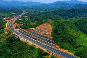 Doanh nghiệp Hàn Quốc rời Trung Quốc, cơ hội vàng cho Lạng Sơn?