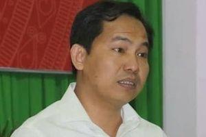 Chủ tịch UBND TP Cần Thơ lưu ý công chức khi tương tác trên mạng xã hội