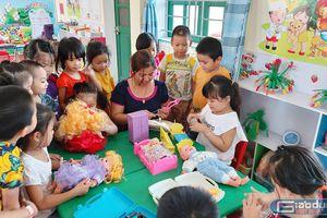 Hải Dương tiên phong xét tuyển giáo viên hợp đồng lao động trước 31/12/2015