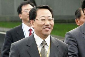 Mỹ - Triều Tiên nối lại hội đàm sau nhiều tháng bế tắc