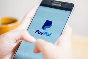 PayPal rút khỏi liên minh giám sát đồng tiền Libra của Facebook