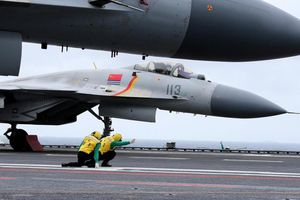 Trung Quốc 'mượn' thiết kế vũ khí Nga ra sao?
