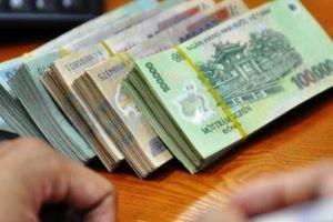 Vợ lãnh đạo công ty PVR bị phạt do giao dịch 'chui' cổ phiếu