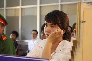 Vụ dùng nhục hình ở Trại giam Long Hòa: Mẹ nạn nhân kháng cáo