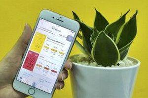Sau động thái rút khỏi các kho ứng dụng Việt Nam, AirVisual loại nhiều điểm quan trắc gây tranh cãi