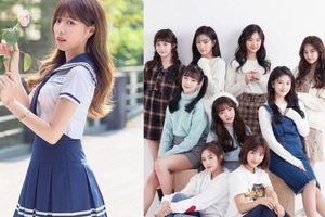 Cựu thí sinh 'Idol School' bóc trần sự thật về Mnet