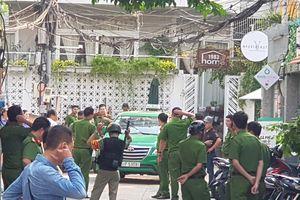 Toàn cảnh hồ sơ vụ xâm chiếm nhà 29 Nguyễn Bỉnh Khiêm