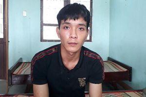 Quảng Nam: Bắt tạm giam kẻ đâm chết người can ngăn ẩu đả