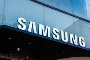 Lợi nhuận quý ba của Samsung có khả năng giảm tới 56%