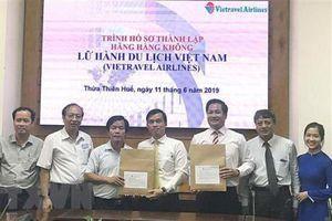 Bộ Giao thông Vận tải: Vietravel Airlines điều chỉnh dự án để đảm bảo tính khả thi