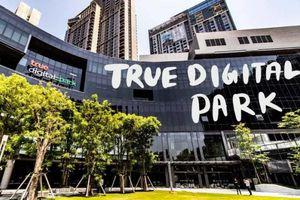 Thủ tướng giao 3 bộ nghiên cứu khu công nghệ cao lớn nhất Đông Nam Á tại Thái Lan