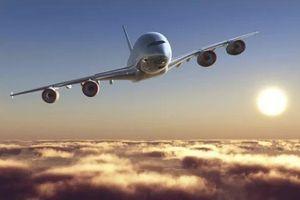 Bộ GTVT khuyến cáo gì với dự án hàng không Vietravel Airlines?