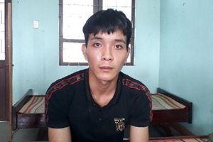 Tạm giam 4 tháng kẻ đâm chết người can ngăn cãi vã