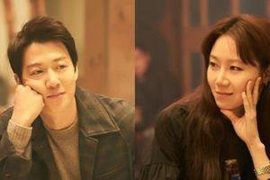 'Ngọt ngào điên dại' của Gong Hyo Jin đoạt doanh thu ấn tượng