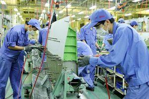 Thu hút đầu tư nước ngoài của Hà Nội: Kết quả ấn tượng