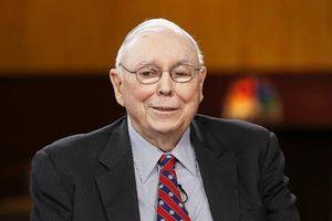 Berkshire Hathaway: 'Đế chế' sản sinh tỷ phú của Warren Buffett