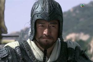 Tam quốc diễn nghĩa: Sự thật về cái chết của hào kiệt vượt mặt Tào Tháo, khiến Đổng Trác kinh hồn khiếp vía