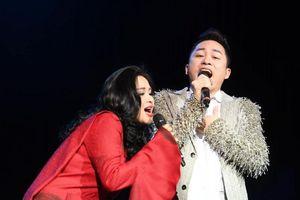 Thanh Lam, Tùng Dương kể chuyện về các thế hệ phụ nữ bằng âm nhạc