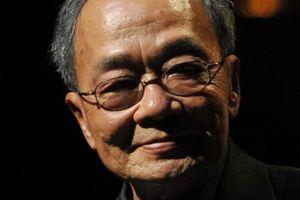 Nhà thơ Du Tử Lê - tác giả 'Khúc Thụy Du', qua đời tại MỹThơ và tranh Du Tử Lê
