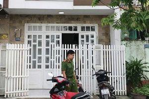 Nhóm người Trung Quốc nhập cảnh trái phép, thuê nhà ở giữa trung tâm Đà Nẵng