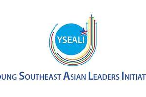 Chương trình học bổng YSEALI mùa xuân 2020