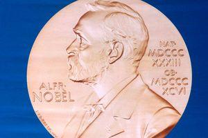 Giải Nobel Văn học về tay Ba Lan, Áo