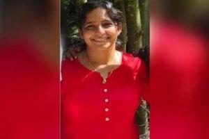 Người phụ nữ đầu độc 6 người nhà chồng suốt 14 năm bằng xyanua gây rúng động Ấn Độ