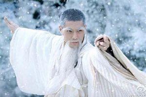 Chuyện ít biết về các nhân vật có thật trong tiểu thuyết Kim Dung