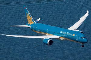 Nhiều chuyến bay đến Nhật Bản bị hoãn do bão Hagibis