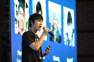 Zalo tái khởi động cuộc thi trí tuệ nhân tạo lớn nhất Việt Nam