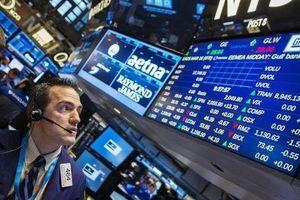 Tổng thống Donald Trump phát tín hiệu tích cực, thị trường chứng khoán Mỹ tăng mạnh