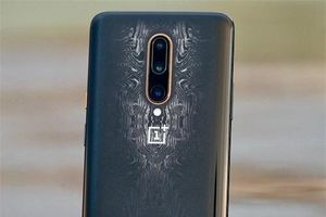 OnePlus ra mắt 7T Pro: Chip S855 Plus, RAM 12 GB, 3 camera sau, giá gần 18 triệu