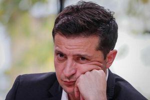 Bê bối chính trị Mỹ: Tổng thống Ukraine tiết lộ điều gì trong cuộc họp báo kéo dài 14 giờ đồng hồ?